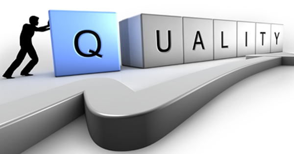quality controls standards quality control standards Quality control is an ongoing process that touches everything from purchasing to manufacturing to distribution variability of materials although you may buy your materials from the same sources.